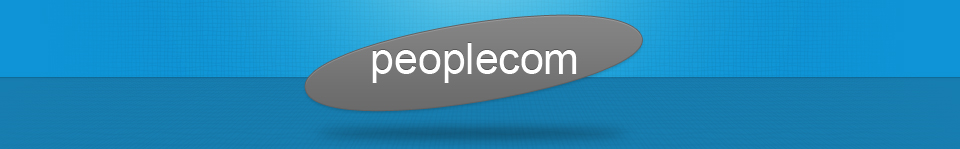 People Com Ltd